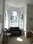 1 bedroom Apartment to rent in Landport Terrace...