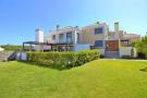 2 bedroom Town House in Algarve, Vale de Lobo