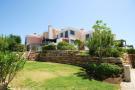 3 bed Town House for sale in Algarve, Vale de Lobo