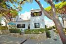 Town House for sale in Algarve, Vale de Lobo