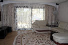 Apartment for sale in Almancil, Algarve