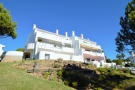 2 bed Apartment in Algarve, Vale de Lobo