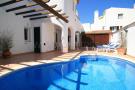 3 bedroom Apartment for sale in Algarve, Vale de Lobo
