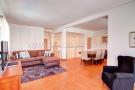 Apartment in Vale do Lobo, Algarve