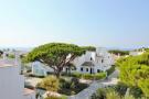 Town House in Vale do Lobo, Algarve