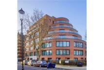 Apartment to rent in Hortensia Road  Chelsea...