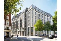 2 bed Apartment in 190 Strand Wren House ...