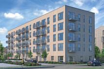 new Apartment in Trumpington, Cambridge...