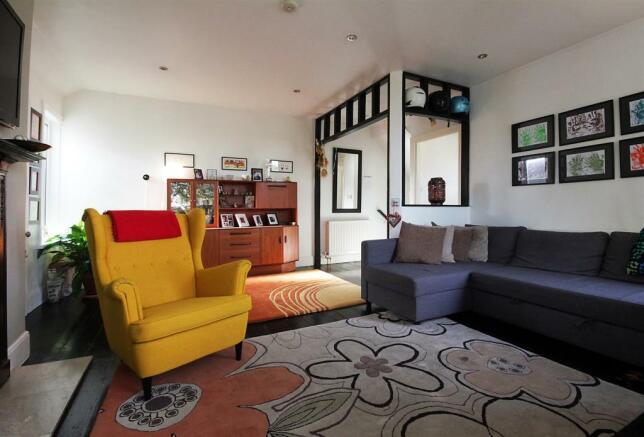 Living-Room-Entrance
