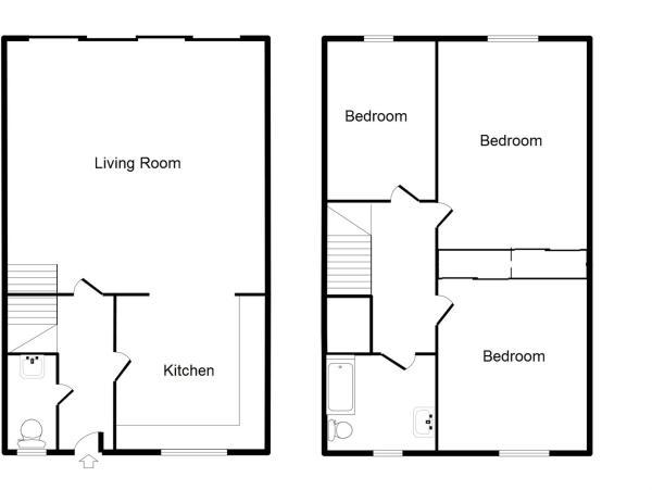 Clifton Plan.jpg