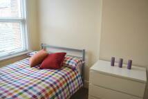 1 bed Studio flat to rent in Albert Crescent, Lincoln