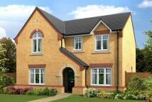 4 bed new property in Calverley Lane, Farsley...