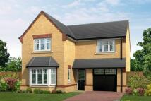 4 bed new house in Calverley Lane, Farsley...