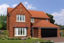 4 bedroom new home for sale in Calverley Lane, Farsley...