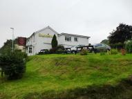 property for sale in The Ridgebourne Inn Wellington Road, Llandrindod Wells, LD1