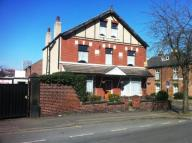 property for sale in Stratford House