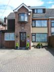 property for sale in The Railway Guest House Station Road, Nether Whitacre, B46