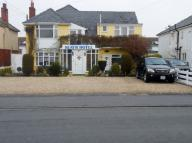 property for sale in Seayr Hotel