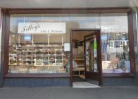 Shop in Marsh Parade, Hythe, SO45