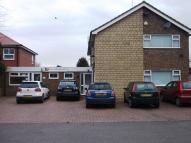property for sale in Raunds Day Nursery
