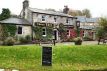 property for sale in The CrossKeys Thropton, Morpeth, Northumberland, NE65