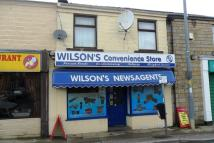 Shop for sale in Wilsons Newsagents Union...