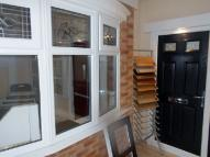 property for sale in Hodson Street,