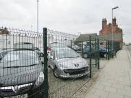property for sale in Station Road, Selby, YO8