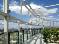 1 bed Apartment to rent in Unex Tower...