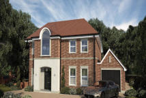 5 bed new house for sale in Christchurch Crescent...