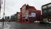 property for sale in Swan Street,Manchester,M4