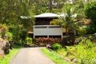 2 bedroom Villa for sale in Castries