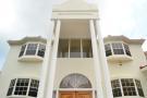 6 bedroom house in Rodney Bay