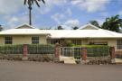 3 bed property for sale in Castries