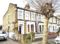 3 bedroom Apartment for sale in Hackney E5