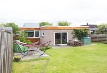 4 bed Detached house in Broadgait Green, Gullane...