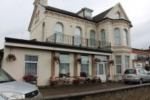 property for sale in Carnarvon Road, Clacton-On-Sea, Essex, CO15