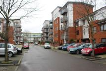 2 bed home to rent in OldField Grove...