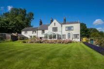 6 bedroom Detached home in Wooler, Northumberland...