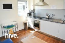 Lime Square Apartment to rent