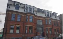 2 bed Apartment to rent in Jasper Road, London, SE19