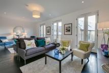 4 bed new property for sale in Ashchurch Villas, W12