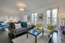 new property for sale in Ashchurch Villas...