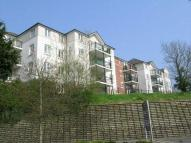 Flat for sale in MINSTER COURT, AXMINSTER