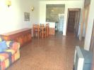 2 bed Apartment in Moraira, Alicante, Spain