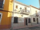 Town House for sale in Orba, Alicante, Spain