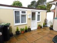Winnards Close Bungalow to rent
