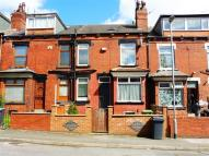 2 bed house to rent in Cowper Avenue, LEEDS