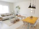 3 bedroom Apartment in Villamartin, Alicante...