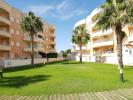 Apartment in Dehesa de Campoamor...